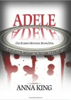 Adele (The Rabbi's Mother, #1) - Anna King