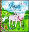 Babe, the Sheep Pig - Molly Kates, Jan Gerardi