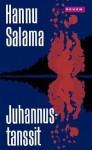 Juhannustanssit - Hannu Salama