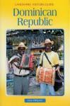 Dominican Republic - Nelles Verlag