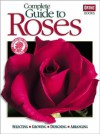 Complete Guide to Roses - Ortho