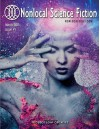 Nonlocal Science Fiction, Issue #1 (Volume 1) - Daniel J Dombrowski, Valery Amborski, Robert Paul Blumenstein, Dan Colton, Reva Russell English, Aaron Hamilton, Thad Kanupp, Nicholas Rossis, Jim Rudnick, H. C. Turk