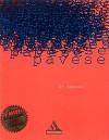 53 poesie - Cesare Pavese