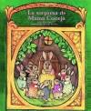 La Sorpresa de Mama Coneja (a Surprise for Mother Rabbit) - ADA Alma Flor, Alma Flor Ada, Vivi Escriva
