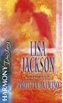 Protetta da vicino - Lisa Jackson