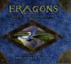 Eragons Gids tot Alagaesia - Christopher Paolini, Lia Belt