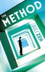 The Method - Juli Zeh, Sally-Ann Spencer