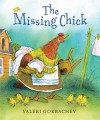 The Missing Chick - Valeri Gorbachev
