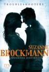 Tödlicher Hinterhalt - Suzanne Brockmann