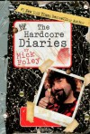 The Hardcore Diaries - Mick Foley