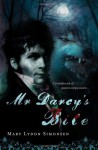Mr. Darcy's Bite - Mary Lydon Simonsen