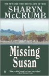 Missing Susan - Sharyn McCrumb