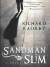 Sandman Slim: A Novel - Richard Kadrey