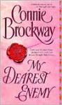 My Dearest Enemy - Connie Brockway