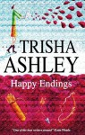 Happy Endings - Trisha Ashley