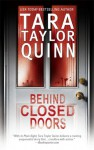 Behind Closed Doors - Tara Taylor Quinn