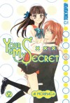Your & My Secret, Volume 2 - Ai Morinaga