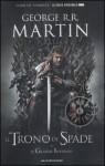 Il trono di spade - Il grande inverno (Le cronache del ghiaccio e del fuoco, #1) - George R.R. Martin, Sergio Altieri