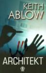 Architekt - Keith Ablow