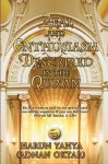 Zeal and Enthusiasm in the Qur'an - Harun Yahya