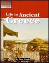 Life in Ancient Greece - Don Nardo