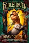 Grip of the Shadow Plague - Brandon Mull