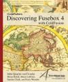 Discovering Fusebox 4 - John Quarto-vonTivadar