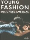 Young Fashion Designers Americas - daab