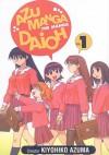 Azumanga Daioh Vol. 1 - Kiyohiko Azuma
