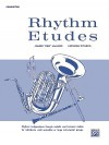 Rhythm Etudes: Conductor - James McLeod, Norman Staska
