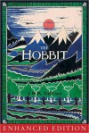The Hobbit: Or There and Back Again - J.R.R. Tolkien, J.R.R. Tolkien