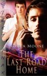 The Last Road Home - Azalea Moone