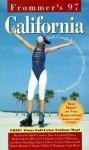 Frommer's California '97 - Erika Lenkert, Stephanie Avnet Yates, Matthew R. Poole