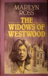 The Widows of Westwood - Marilyn Ross
