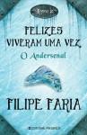 O Andersenal - Filipe Faria