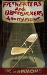 Flesheaters and Bloodsuckers Anonymous - H.C. Hammond