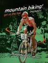 Mountain Biking! Get on the Trail - Chris Hayhurst