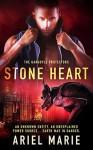 Stone Heart - Ariel Marie