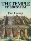 The Temple Of Jerusalem - Joan Comay