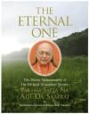 The Eternal One: The Divine Mahasamadhi of the Divinely Translated Master, Parama-Sapta-Na Adi Da Samraj - Ruchiradama Quandra Sukhapur Rani Naitauba, Adi Da Samraj