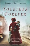 Together Forever - Jody Hedlund