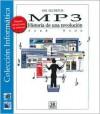 MP3: Historia de una Revolucion - Jose Roda