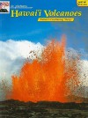 in pictures Hawaii Volcanoes: The Continuing Story - Richard A. Rasp, K.C. DenDooven