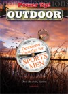 Power Up! Outdoor: Devotional Thoughts for Sportsmen - Dave Branon
