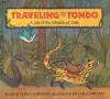 Traveling to Tondo: A Tale of the Nkundo of Zaire - Verna Aardema, Will Hillenbrand