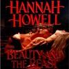 Beauty and the Beast - Hannah Howell, Mary Jane Wells, Audible Studios
