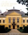 The Great Country Houses of Hungary - Michael Pratt, Michael Pratt, Gerhard Trumler
