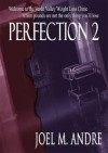 Perfection 2 - Joel M. Andre