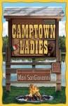 Camptown Ladies - Mari SanGiovanni