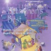 Bethlehem's Best: A Christmas Musical Story Based on Luke 2:1-20, Matthew 2:1-2, 8-11 - Mark A. Miller, Laurie Zelman